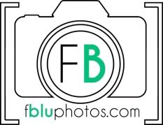fbluphotos