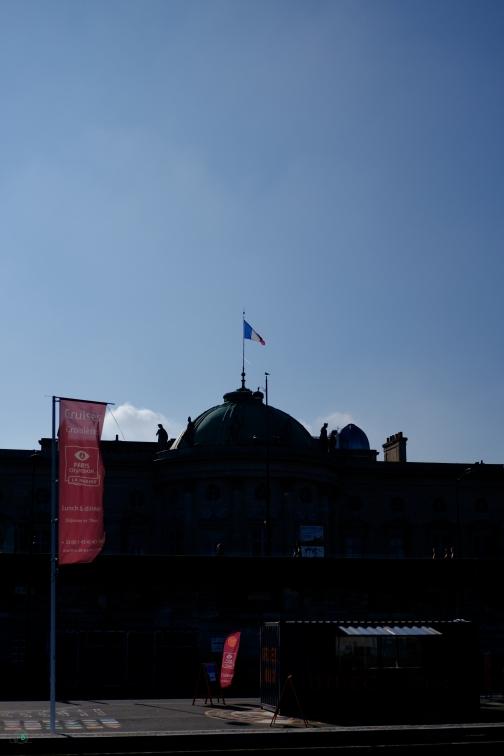paris-fevrier-2017-12