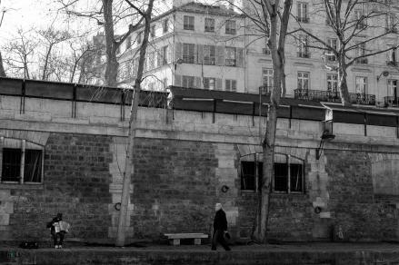 paris-fevrier-2017-13