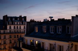 paris-fevrier-2017-3