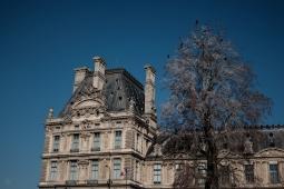 paris-fevrier-2017-6