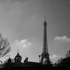 paris-fevrier-2017-7