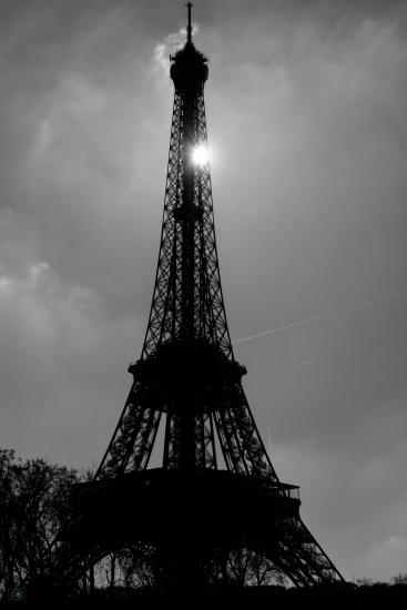 paris-fevrier-2017-8